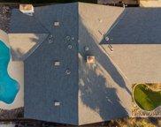 5812 De Parsia, Bakersfield image