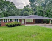 230 STROUD DRIVE, Mableton image