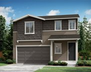 4435 Hibiscus Circle SW, Port Orchard image