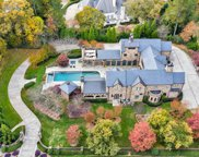 6080 Riverside Drive, Sandy Springs image