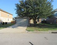 203 Mossy Rock Drive, Hutto image