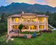 4155 Stone Manor Heights, Colorado Springs image