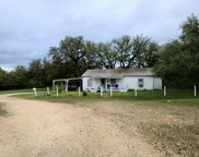 17581 W State Highway 29 Highway, Liberty Hill image