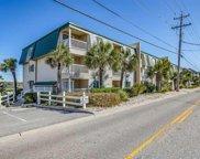 4201 N Ocean Blvd. Unit 3F, North Myrtle Beach image