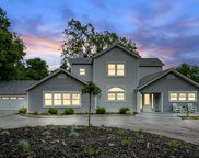 7780 Blome Road, Indian Hill image