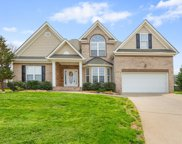 7046 Ely Ford, Hixson image
