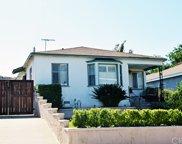 711   N Leland Avenue, San Pedro image