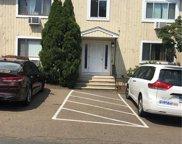 60 Plainfield  Avenue Unit 8, West Haven image