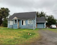 498 1st  ST, Gearhart image