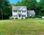 195 Woodbine  Road, Colchester image