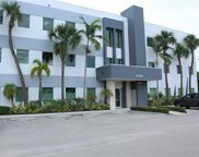 240 Nw Peacock Boulevard Unit 302, St Lucie West image
