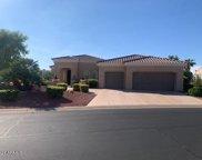 22002 N Valerio Drive, Sun City West image