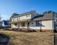 804 Kings Creek Drive, Southwest 1 Virginia Beach image