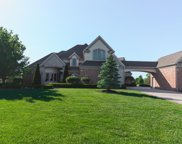 1200 White Hawk Drive, Crown Point image