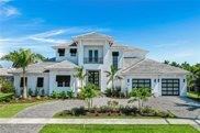 1608 Windmill Ave, Marco Island image