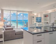 1830 S Ocean Dr Unit #3312, Hallandale Beach image