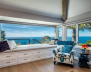 150 Oak Way, Carmel Highlands image