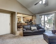 10610 S 48th Street Unit #2068, Phoenix image