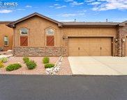 8433 Glen Carriage Grove, Colorado Springs image