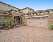 5116 Tiber Way, St Cloud image