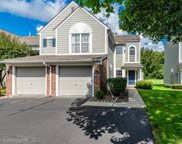 1937 Eagle Pointe, Bloomfield Twp image