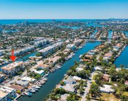 110 Hendricks Isle Unit 8, Fort Lauderdale image