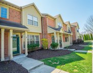 2892 Cambridge Way, Highland image