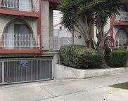 852   W Beach Avenue   13 Unit 13, Inglewood image
