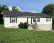 1105 Dailey St, Knoxville image