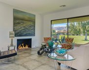 11 Whittier Court, Rancho Mirage image