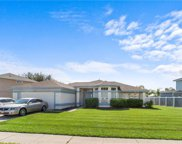 14735 Day Lily Court, Orlando image