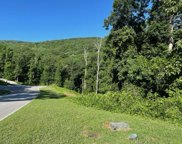 579 Kestrel Unit 9, Chattanooga image