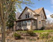 1435 Charles Avenue, Saint Paul image