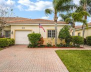 2347 Windjammer Way, West Palm Beach image