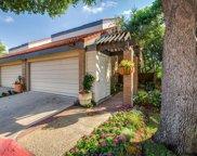 5068 Westgrove Drive, Dallas image