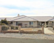 20343 Eyota Road, Apple Valley image