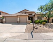 4841 E Kirkland Road, Phoenix image