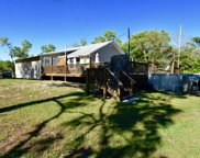 5510 Sw 102nd Ct 32625, Cedar Key image