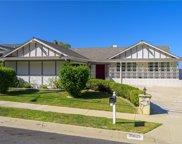 30629     Rue Valois, Rancho Palos Verdes image