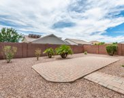 18473 W Young Street, Surprise image