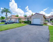 17312 Nw 6th Ct, Pembroke Pines image