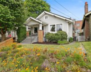5610 Brooklyn Ave NE, Seattle image