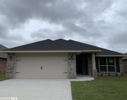 22496 Respite Lane, Foley image