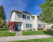 2706 10th Court SE, Olympia image