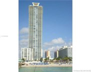 16699 Collins Ave Unit #2204, Sunny Isles Beach image
