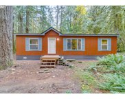 28220 E GROVE  AVE, Welches image