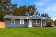 1012 E Panama Court, Forked River image