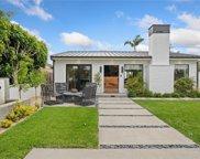547     Santa Ana Avenue, Newport Beach image