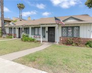 8171     Newman Avenue, Huntington Beach image