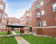 6415 N Greenview Avenue Unit #1W, Chicago image